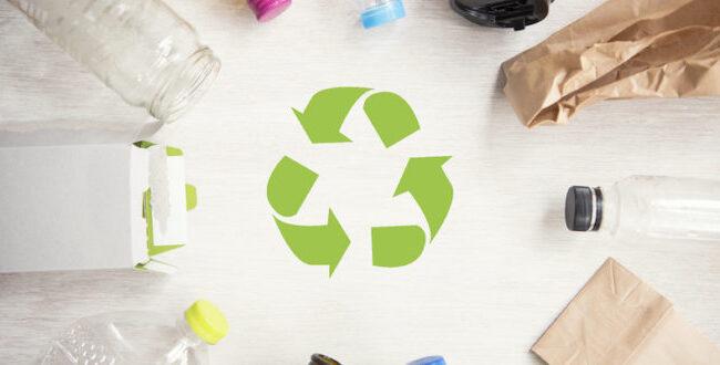 etichettatura-ambientale-imballaggi-nuove-norme